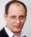 Daniel Silviu Udrescu