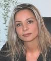 Diana COZMA