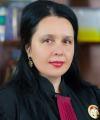 Diana Maria SIMA