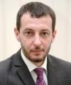 Mihai-Dragoş Nicu