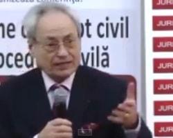 Corneliu BIRSAN