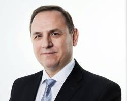 Dan LUPAȘCU