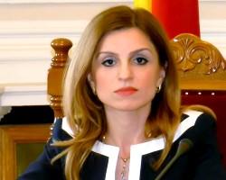 Marieta SAFTA