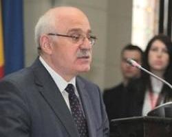 Mircea DUȚU