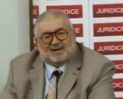 ESSENTIALS-Viorel-Mihai-Ciobanu