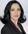 Ecaterina Milica Dobrotă