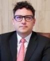 Eduard Peticaru