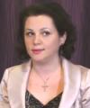 Elena HACH