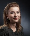 Elena Valentina PREDA