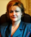 Emanuela ANTONESCU