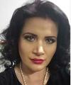 Emma PERȘU
