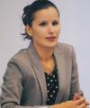 Evelina Oprina