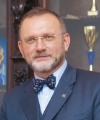 Flavius Antoniu Baiase