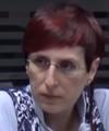 Florentina Drăgan