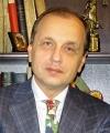 Gabriel GRIGORAȘ