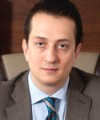 George Bogdan POCOVNICU