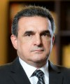 Gheorghe MATEI