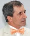 Gheorghe Moroșanu