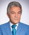 Gheorghe Mușat