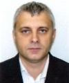 Iacob Constantin DRĂGAN