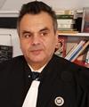 Ioan Iancu