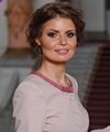 Ioana-Alina IONICĂ