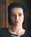 Ioana Ciobotă