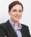 Ioana Höckl