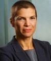 Ioana Iorgulescu