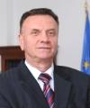 Ion ILIE-IORDĂCHESCU