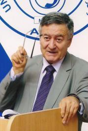 Ion TURCU