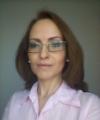 Irina COMEAGĂ