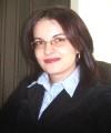 Irina RAIHEL-ARNAUTU