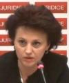 Irina Sferdian