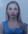 Iulia-Demetra IACOB