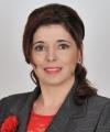 Liliana ȘTEFAN