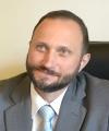 Iulian Liviu DRĂGHICI
