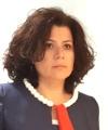 Lorena-Mihaela Bondila