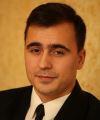 Lucian Constantin NIȚULEASA