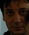 Lucian Popescu