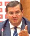 Lucian-Bernd SĂULEANU