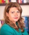 Madalina Ionescu