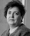 Magda VOLONCIU