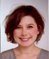 Maria Hauser-Morel
