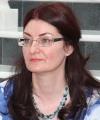 Mariana Vârgă