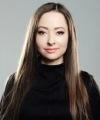 Marina Zarija