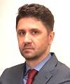 Marius Iacob Morari