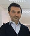 Marius Mihai Vasiliu