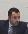 Matei-Ciprian GRAUR