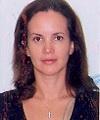Mihaela-Gabriela Berindei